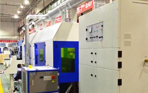 爱普特激光焊接应用