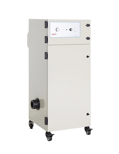 激光烟雾净化器LE400iPVC