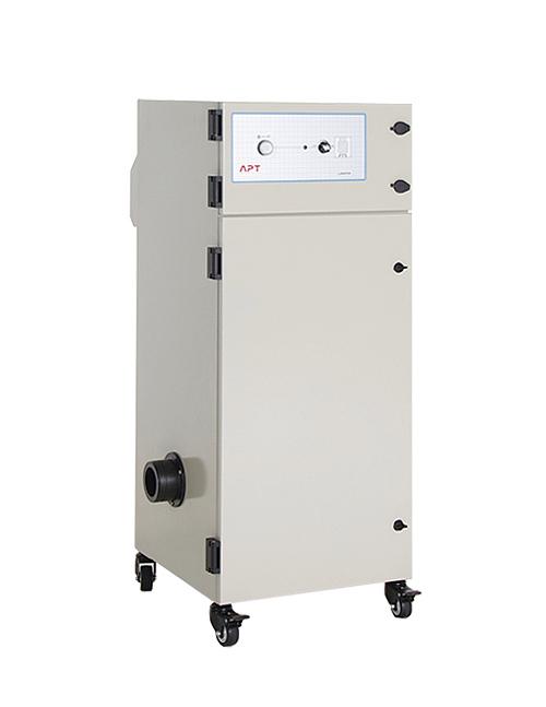锡焊烟雾净化器PF400i