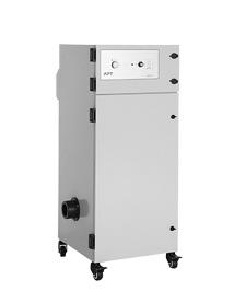 激光烟雾净化器LE400i