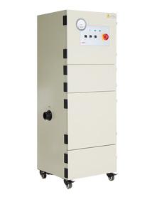 激光烟尘净化器HP300T-PV-C