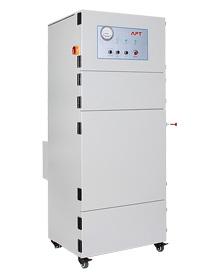 激光烟尘净化器IP 2200T