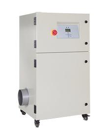 锡焊烟雾净化器PF 2200iD