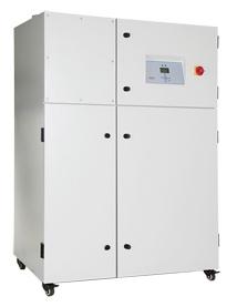 锡焊烟雾净化器PF 4000iD
