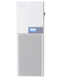 APT-1100型商用空气净化器